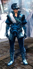 gw2-winter-solstice-outfit-human-male