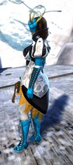 gw2-winter-solstice-outfit-norn-female-2