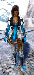 gw2-winter-solstice-outfit-norn-female-4