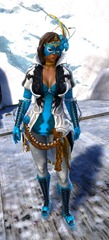 gw2-winter-solstice-outfit-norn-female