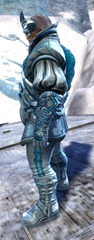 gw2-winter-solstice-outfit-norn-male-2