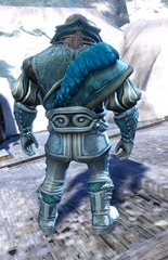 gw2-winter-solstice-outfit-norn-male-3