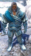 gw2-winter-solstice-outfit-norn-male-4
