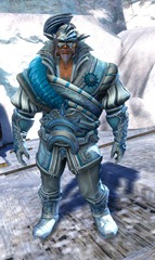 gw2-winter-solstice-outfit-norn-male