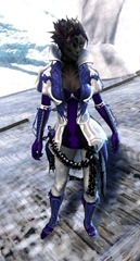 gw2-winter-solstice-outfit-sylvari-female-4