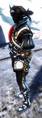 gw2-winter-solstice-outfit-sylvari-male-2