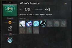 gw2-winters'-presence-collections