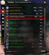 gw2-winter's-presence-packages-of-snowball