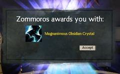 gw2-wintersday-presence-magnanimous-obsidian-crystal-2
