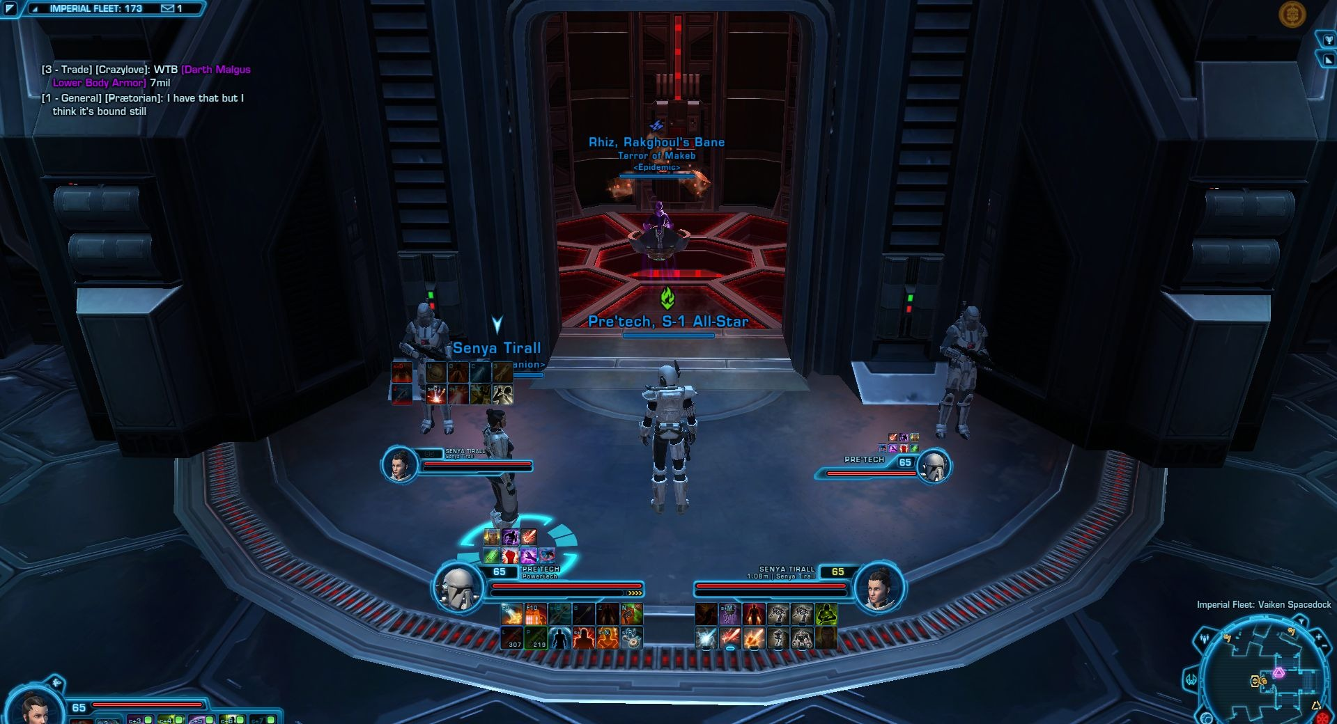 swtor-4.0-ap-pt-pvp-guide-71