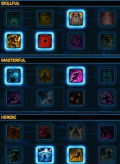 swtor-4.0-balance-sage-pvp-utilities-solo-ranked