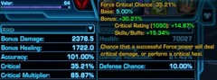 swtor-4.0-madness-sorc-pvp-critical-rating