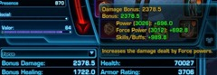 swtor-4.0-madness-sorc-pvp-power