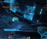 swtor-advanced-analysis-relics-of-the-grey-event-guide-6