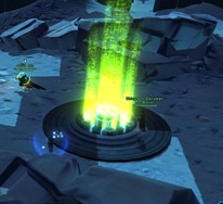 swtor-charging-the-pylon-relics-of-the-gree-event-guide-3