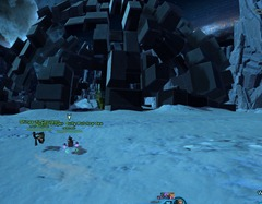 swtor-charging-the-pylon-relics-of-the-gree-event-guide-2