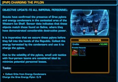 swtor-charging-the-pylon-rewards