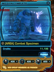 swtor-combat-specimen-mission-reward