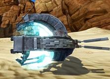 swtor-cyan-sphere-mount-21