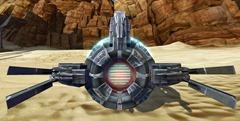swtor-cyan-sphere-mount-31