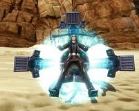 swtor-cyan-sphere-mount2