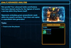 swtor-daily-advanced-analysis-mission-rewards