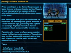 swtor-external-variables-mission-rewards