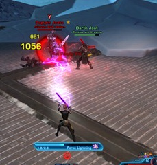 swtor-external-variables--relics-of-the-gree-event-guide-2