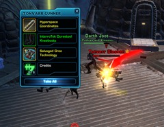 swtor-external-variables--relics-of-the-gree-event-guide