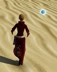 swtor-festive-life-day-robes-2