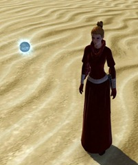 swtor-festive-life-day-robes