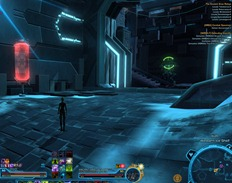 swtor-gray-secant-imperial-entrance-relics-of-the-gree-guide