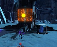 swtor-heroic-primary-testing-relics-of-the-gree-2