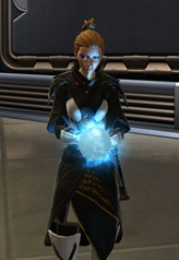 swtor-life-day-orb-2