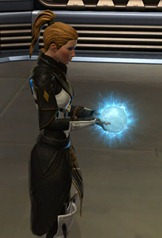 swtor-life-day-orb-3