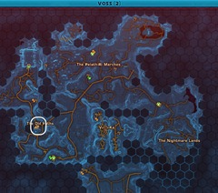 swtor-lomasigaro-k-voss-ancient-gree-relay-2