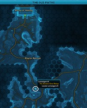 swtor-lomasigaro-k-voss-ancient-gree-relay