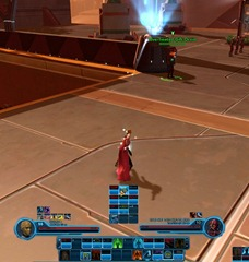 swtor-overheated-gift-droid