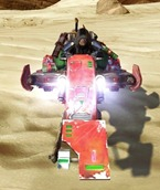 swtor-sleigh-I-mount