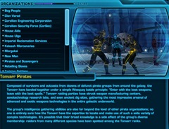 swtor-tonvarr-pirates-codex-entry