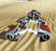 swtor-vectron-j0-1y-speeder-2