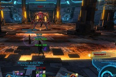 swtor-xenoanalyst-II-relics-of-the-gree-event