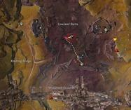 gw2-burns-blunder-achievement-guide