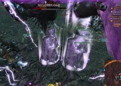 gw2-crystal-clear-shatterer-achievements-guide
