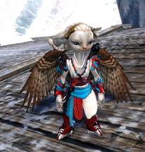 gw2-hawk-wings-backpack-asura-2