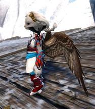 gw2-hawk-wings-backpack-asura-3