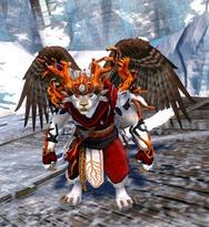 gw2-hawk-wings-backpack-charr-2