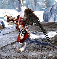 gw2-hawk-wings-backpack-charr-3