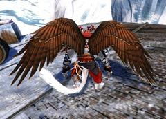 gw2-hawk-wings-backpack-charr