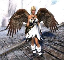 gw2-hawk-wings-backpack-skin-3